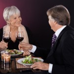 Tips for Baby Boomers Online Dating and Safety