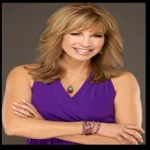 We Had A Great Show With Leeza Gibbons – Watch It Now