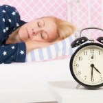 New Year, Better Habits: 5 Tips to Sleep Better In the New Year