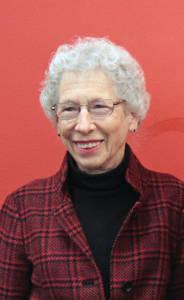 Judith Ferretti