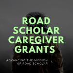 Board Chairperson Judith Allen Ferretti Establishes First-Ever Endowed Caregiver Grant Fund