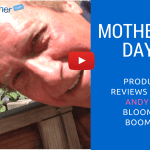 Mother's Day 2018 Product Reviews – Andy Asher