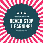9 Ways to Keep Learning at Any Age