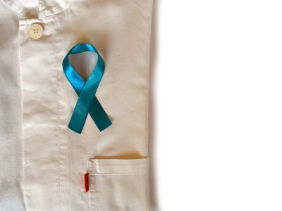 Prostate Cancer Treatment: Do Your Homework, Know Your Options