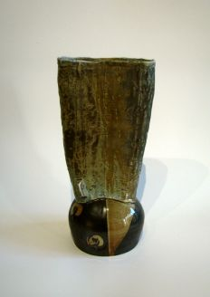 Bloomer,HP - Pinched Vase 1