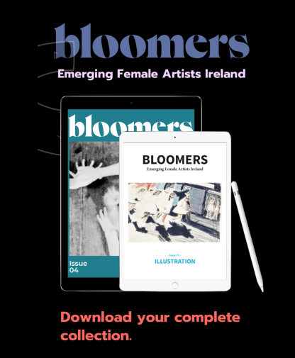 Bloomers Digital Collection