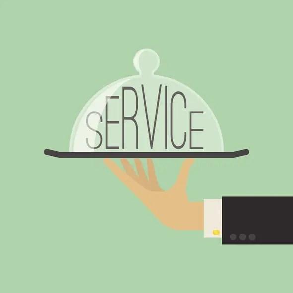 three customer service metrics you should be tracking