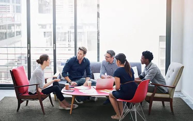 How Knowledge Management Can Help Enterprise Digital Transformation