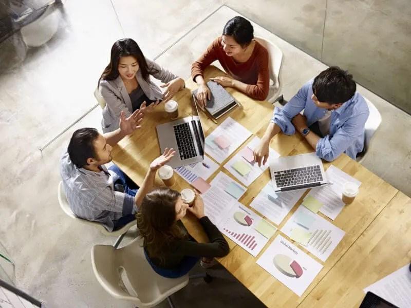insights teams need knowledge sharing platform