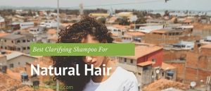 best-clarifying-shampoo-for-natural-hair-2