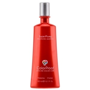ColorProof Volumizing Shampoo