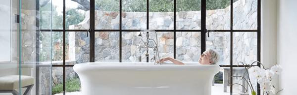 Detox Bath