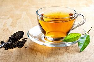 home-remedies-tea
