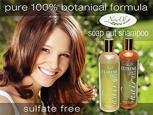 NaturOli-Extreme-Soap-Nut-Shampoo