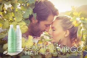 Virgo-Essentials-Peppermint-Clarifying-Shampoo-3a