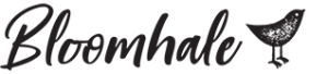 Bloomhale Logo