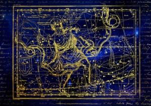 Ophiuchus (13th Zodiac Sign)