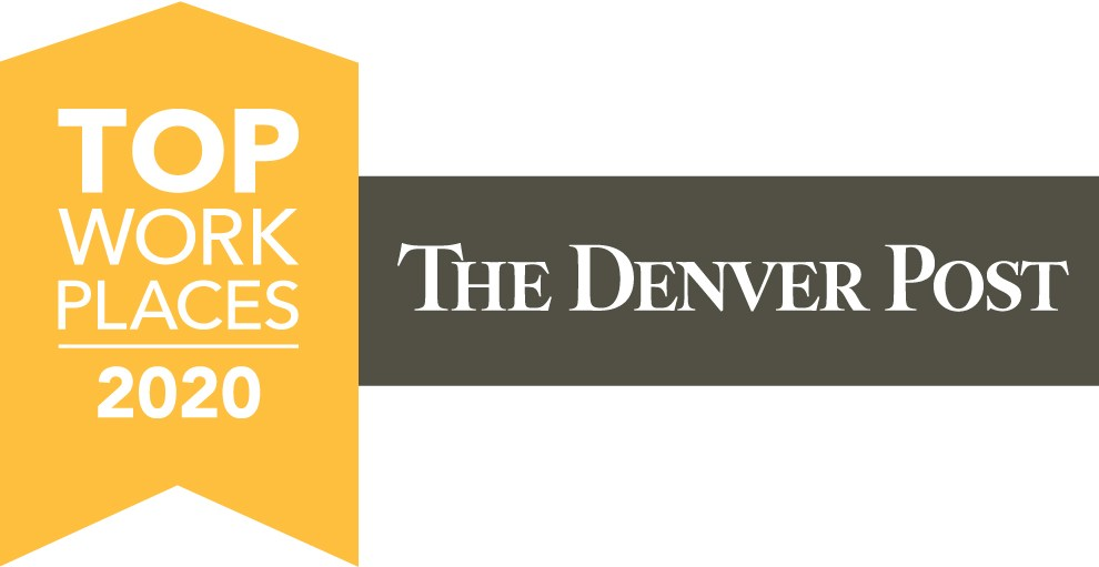 The Denver Post Announces Bloom Healthcare as a 2020 Top Workplace