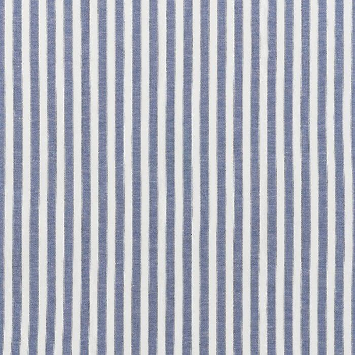 Regatta Linen Stripe Chambray