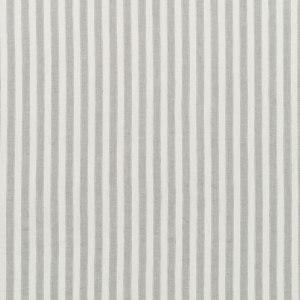 Regatta Linen Stripe Mineral