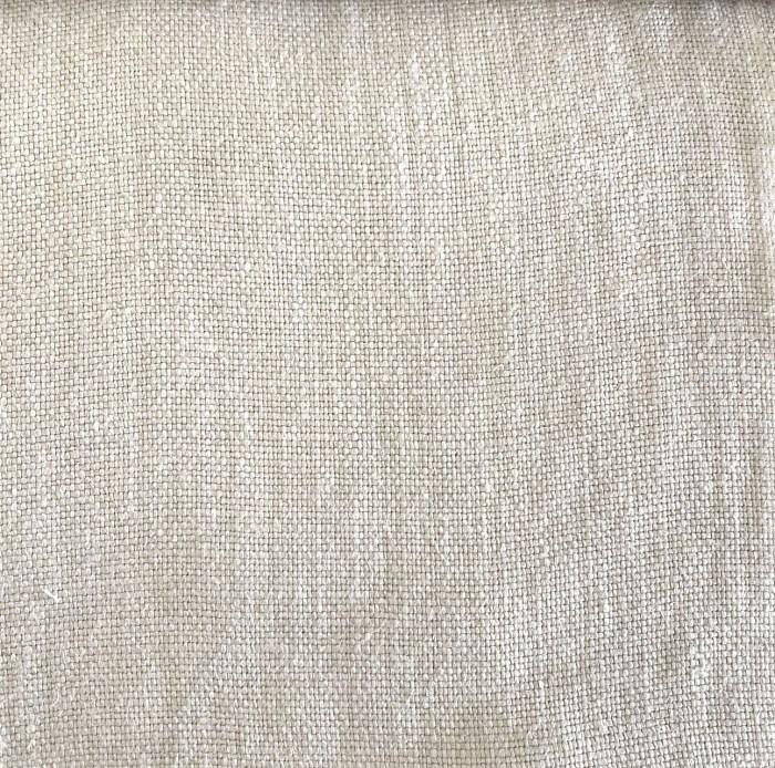No. 15 Irish Linen In Beach