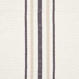 Scarset Stripe Neutral
