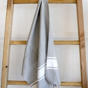 Mons Hand Towel