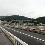 20140820 広島