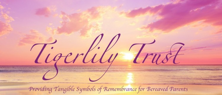 Tigerlily-Trust-