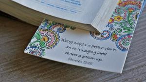 Proverbs Solomon