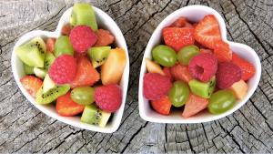 Love Fruit