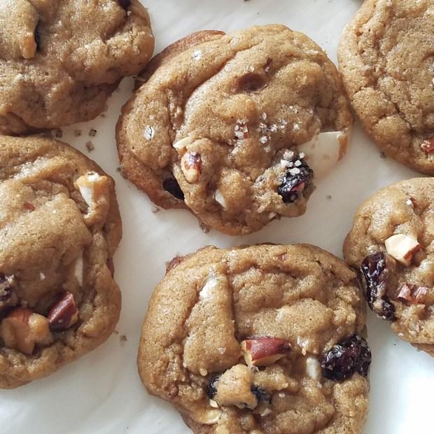 cookie-cherry-closeup2