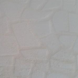 dresser-mosaic-tile-2