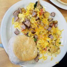 kerbey-lane-eggs-breakfast