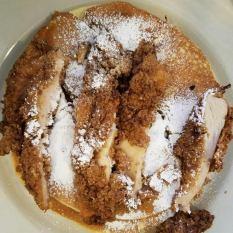 kerbey-lane-pancakes