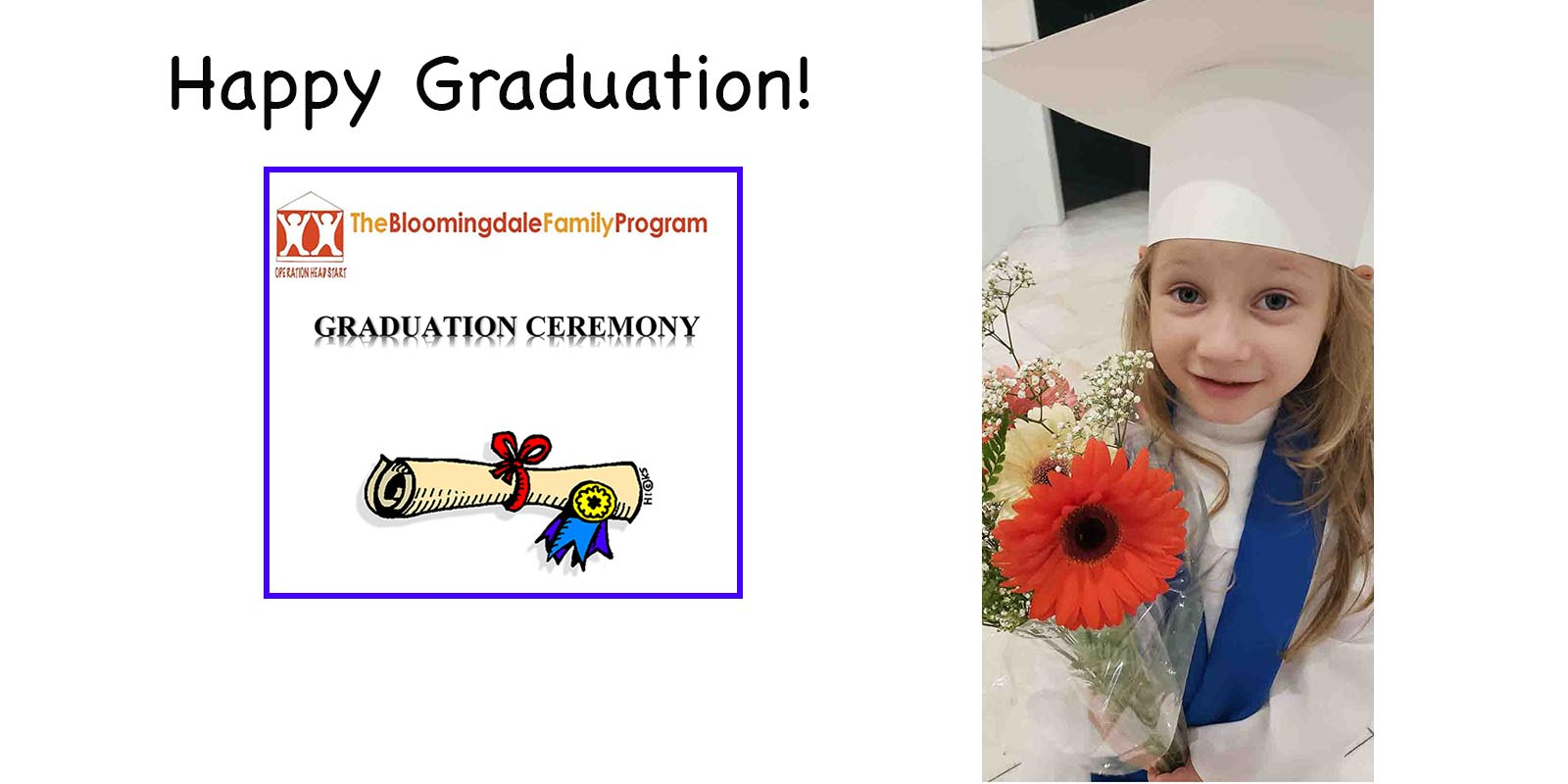 Graduation Horizontal_Final