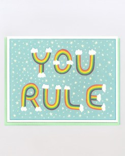 You_Rule_Card_large