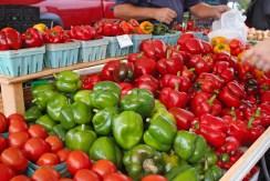 peppers_fotor