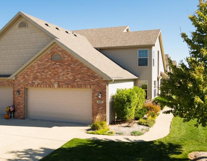1025 Homestead, Bloomington IL 61705