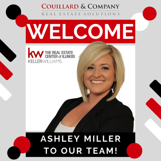 expanded with ashley miller
