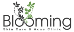Blooming Skin Care and Acne Clinic