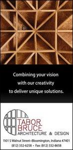 Tabor/Bruce Architecture & Design