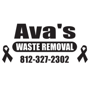 Ava's Waste Removal