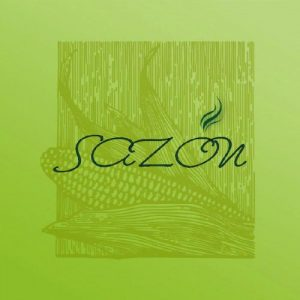 Sazon Mexican Cuisine