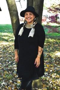Medicine Mija Postpartum + Herbal Healing Services