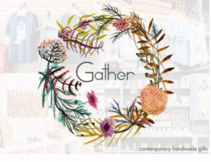 Gather Shoppe & Co