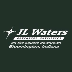 JL Waters