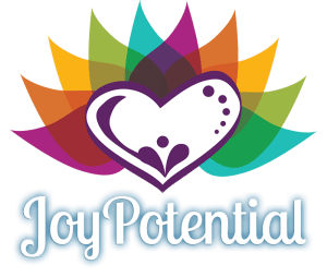 Joy Potential with Christine Eartheart