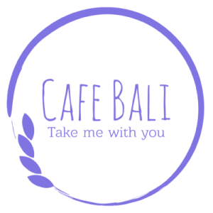 Cafe Bali