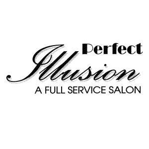 Perfect Illusion Salon